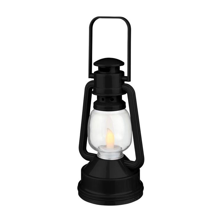 Lanterne avec lumière LED - Lampe & torche personnalisable