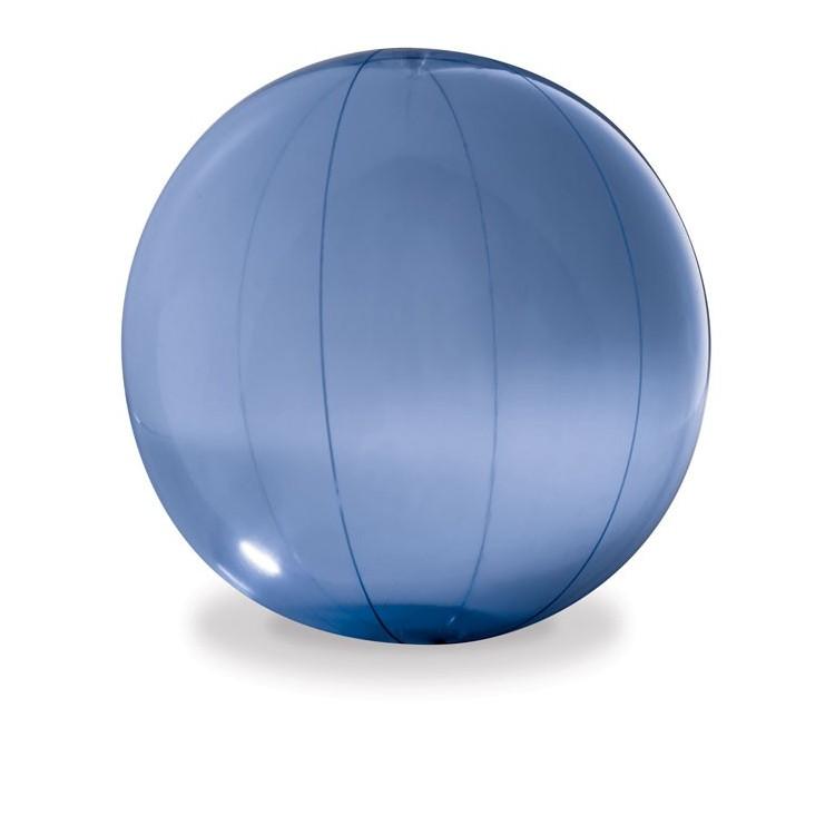 Ballon de plage - Ballon de plage personnalisé