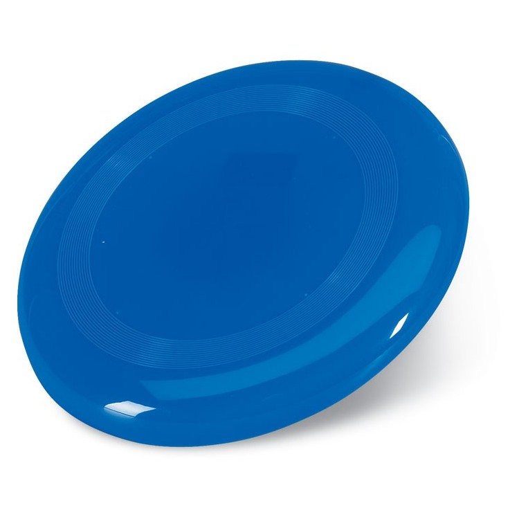 Frisbee 23 cm personnalisé - Plein air personnalisable