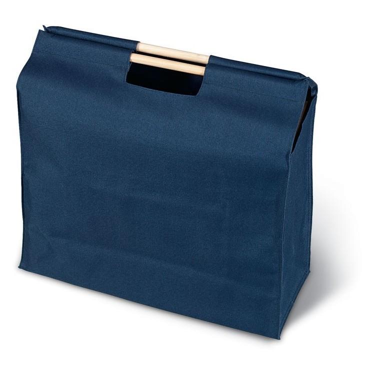 Grand sac shopping personnalisé - Sac shopping personnalisable