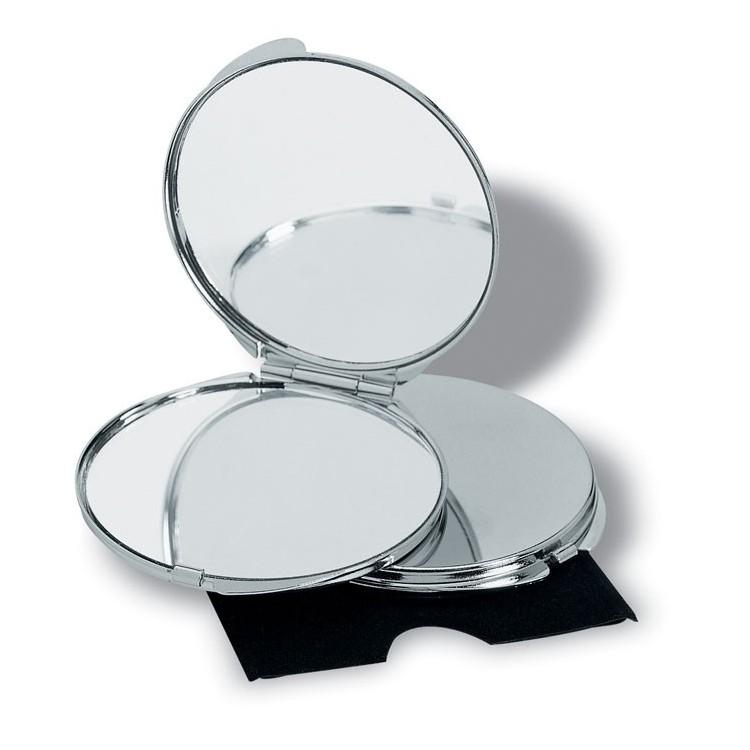 Miroir de luxe personnalisé - Miroir personnalisable