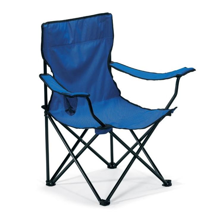 Chaise de plage - Produit divers publicitaire