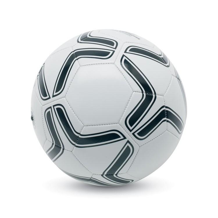 Ballon de football publicitaire - Plein air personnalisé