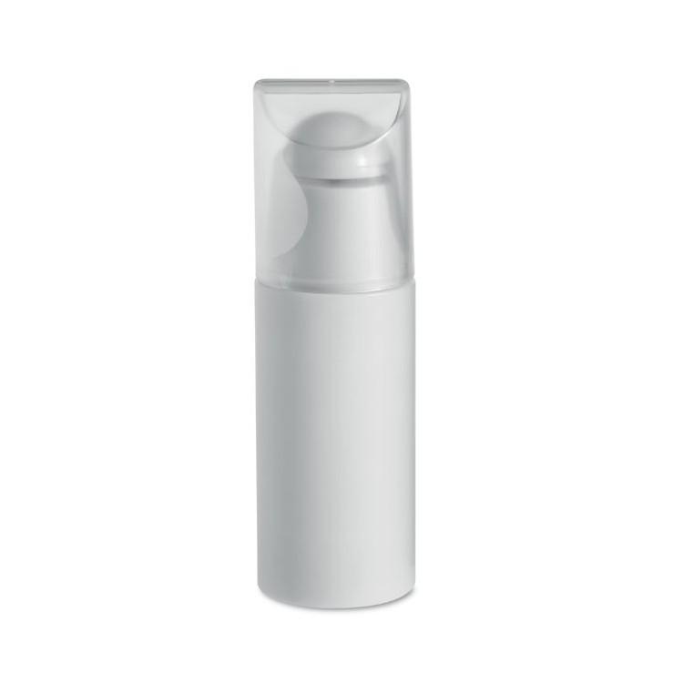 Ventilateur - Gadget électronique publicitaire