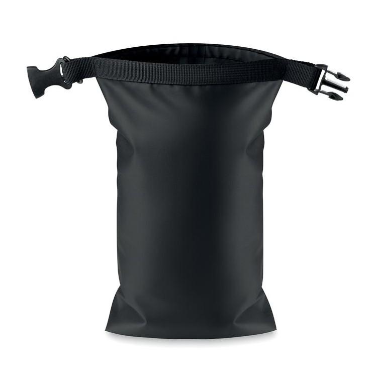 Petit sac résistant à l'eau - Matériel étanche personnalisé