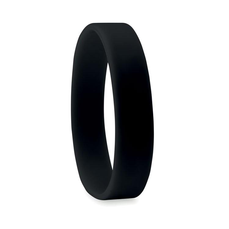 Bracelet en silicone - Evenementiel publicitaire