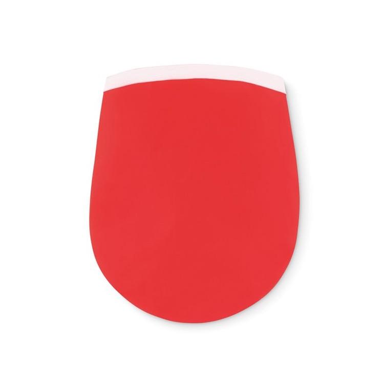 Cerf-volant dans pochette personnalisé - Plein air personnalisable