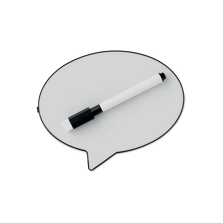 Lampe message - Lampe personnalisée