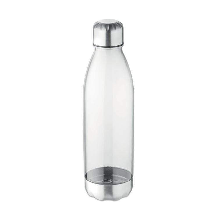 Bouteille en tritan 600ml - Gourde & bouteille publicitaire