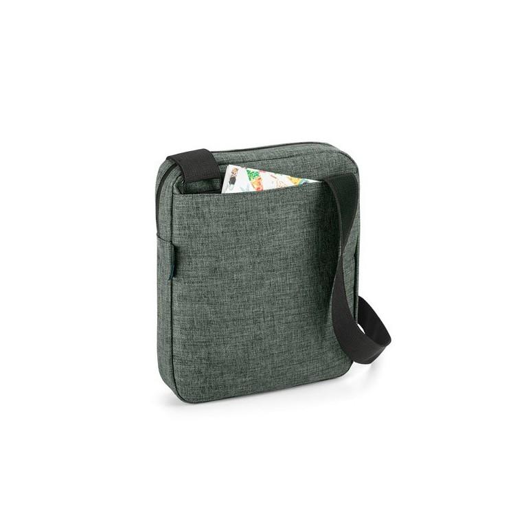 Petit sac à bandoulière pour tablette 9'7'' - Sac bandoulière avec logo