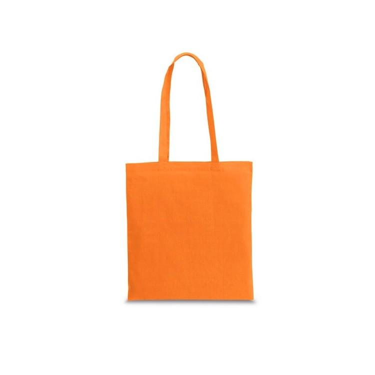 Sac en coton 37 x 41cm - Tote bag avec logo
