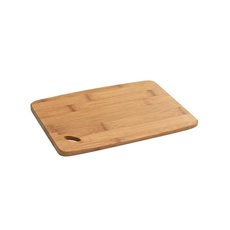 Planche à découper bambou personnalisée - Planche à découper personnalisable
