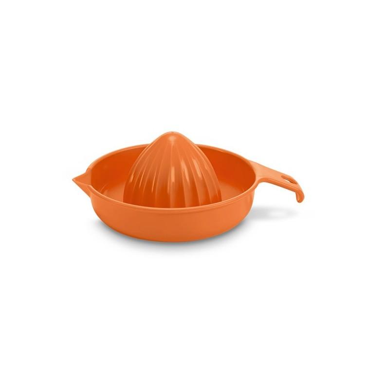 Presse-citron - Ustensile de cuisine avec logo