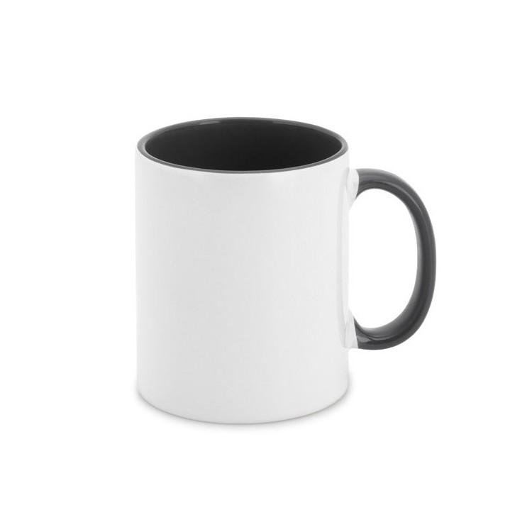 Mug en céramique 35cl personnalisé - Mug, tasse & gobelet personnalisable