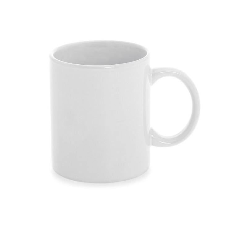 Mug en céramique 35cl personnalisé - Bureau personnalisable