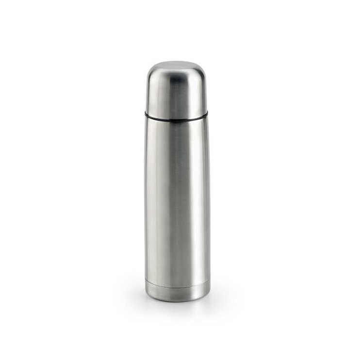 Bouteille isotherme inox - Bouteille isotherme publicitaire