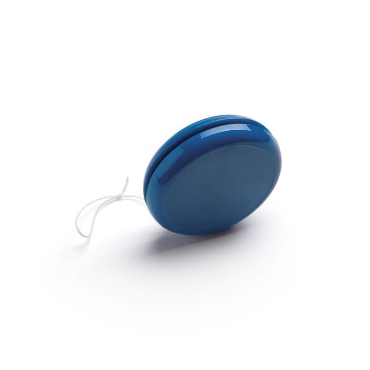 Yo-yo publicitaire - Plein air personnalisé