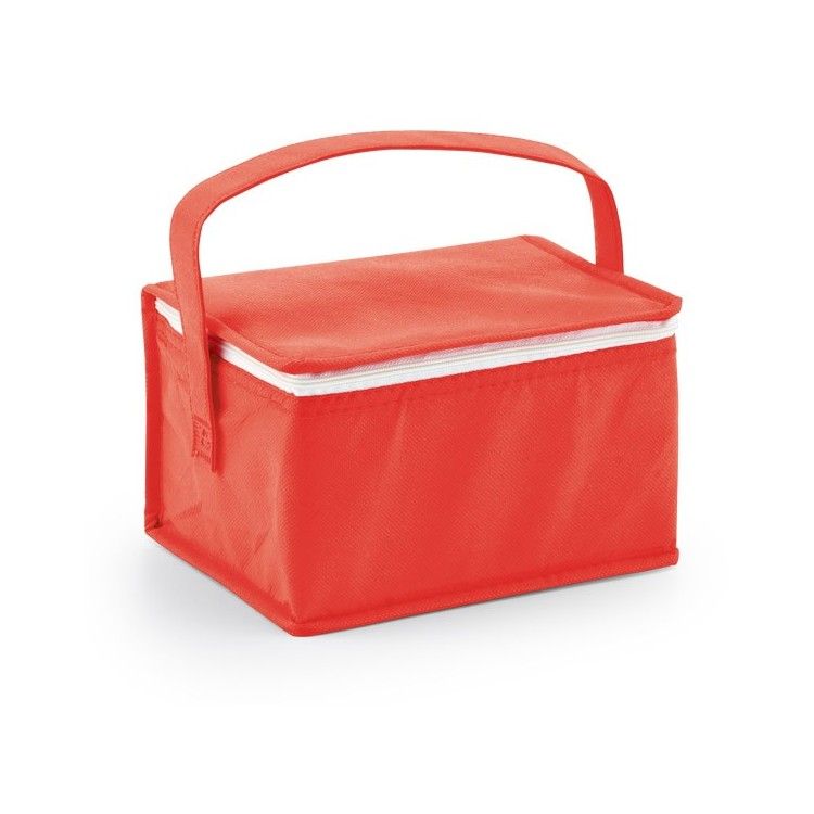 Sac isotherme - Sac isotherme publicitaire