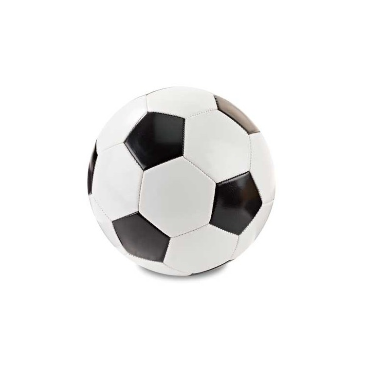 Ballon de football personnalisé - Sport personnalisable