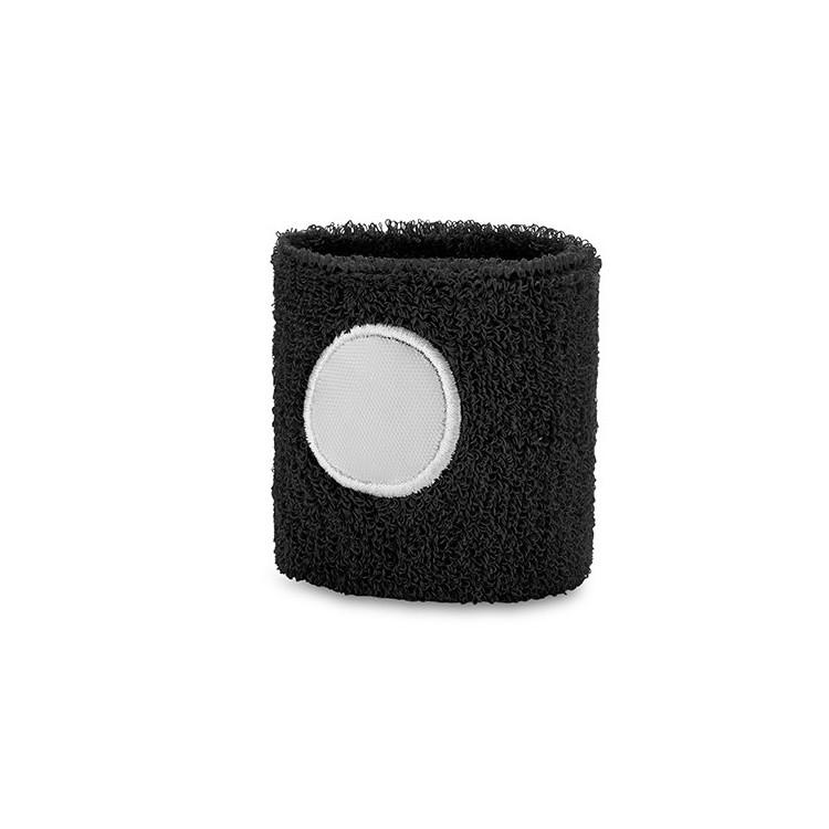 Poignet élastique - Bracelet publicitaire
