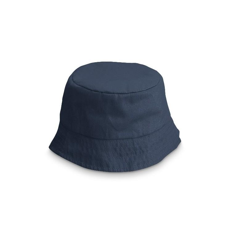 Bob enfant personnalisé - Chapeau personnalisable