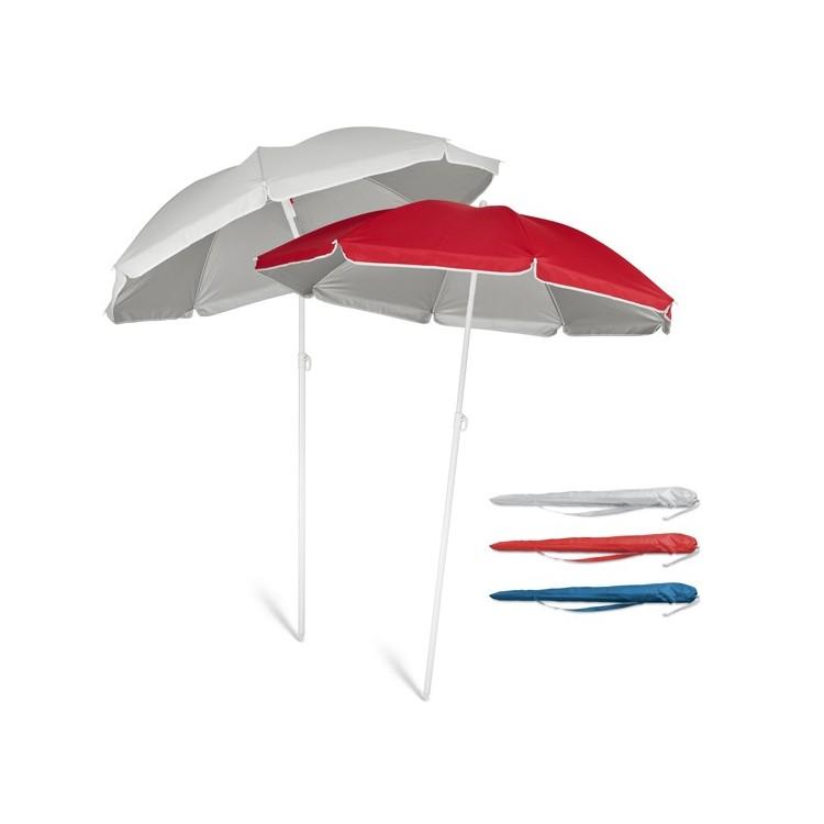 Parasol (140 cm) - Parapluie personnalisable