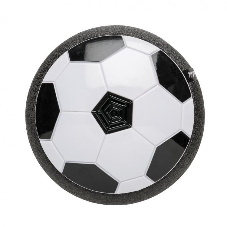 Ballon d'intérieur personnalisé - Ballon de sport personnalisable