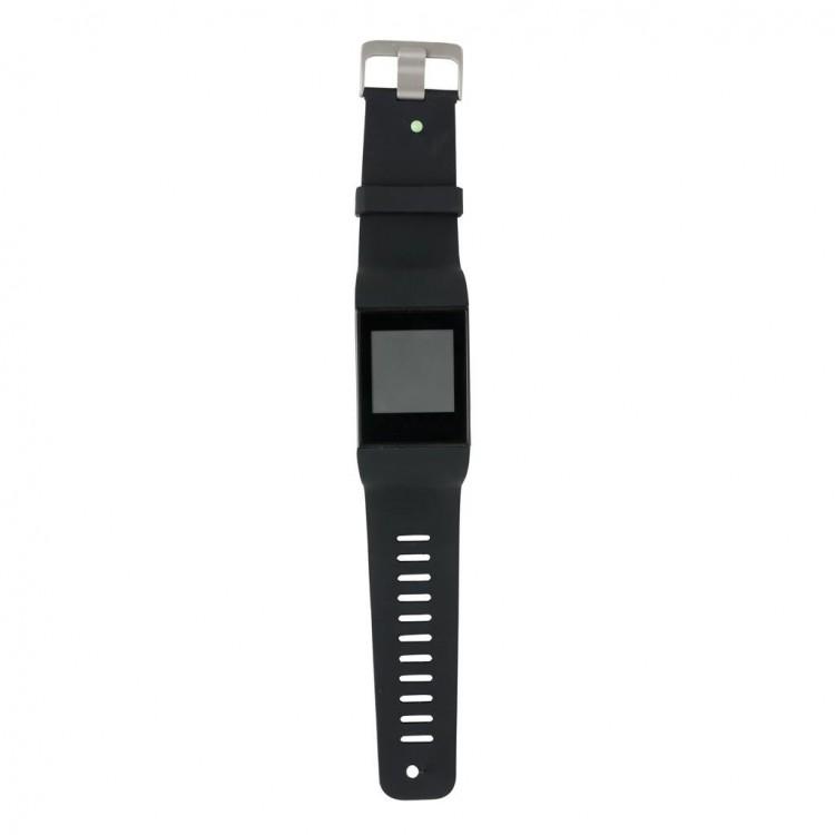 Bracelet connecté personnalisé - Hi Tech personnalisable
