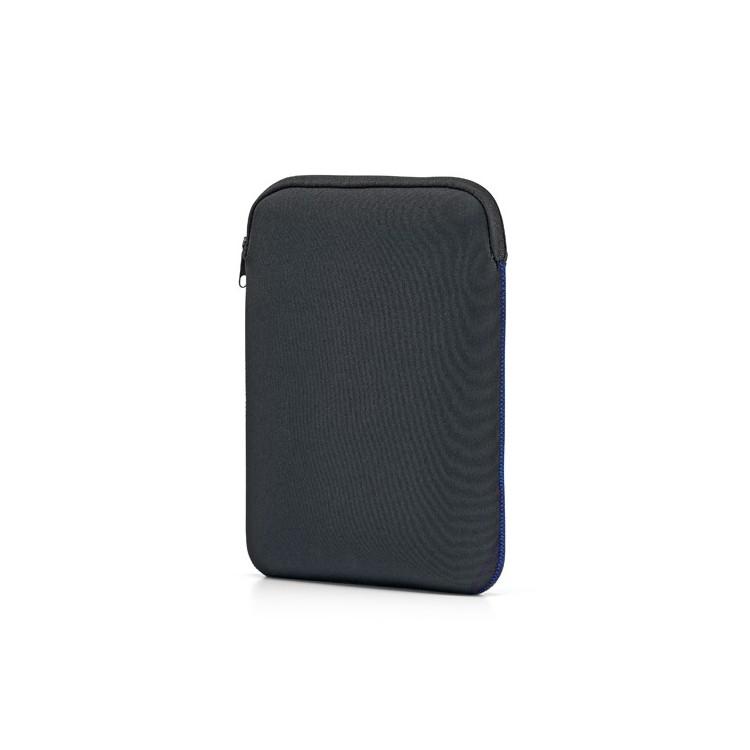 Housse pour tablette 10'1'' personnalisée - Bureau personnalisable