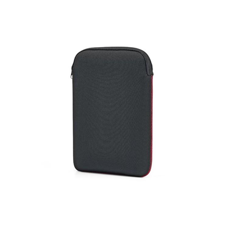 Housse pour tablette 10'1'' - Housse tablette personnalisable