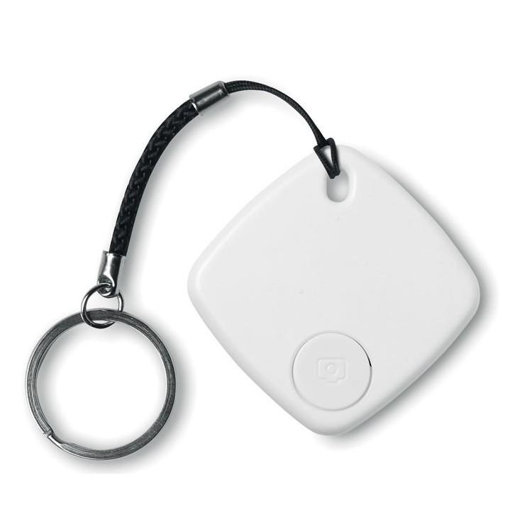 Key finder - Produits personnalisable