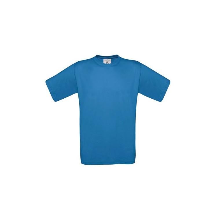 T-Shirt Homme 145 g/m2 - Lycéens / Etudiants publicitaire