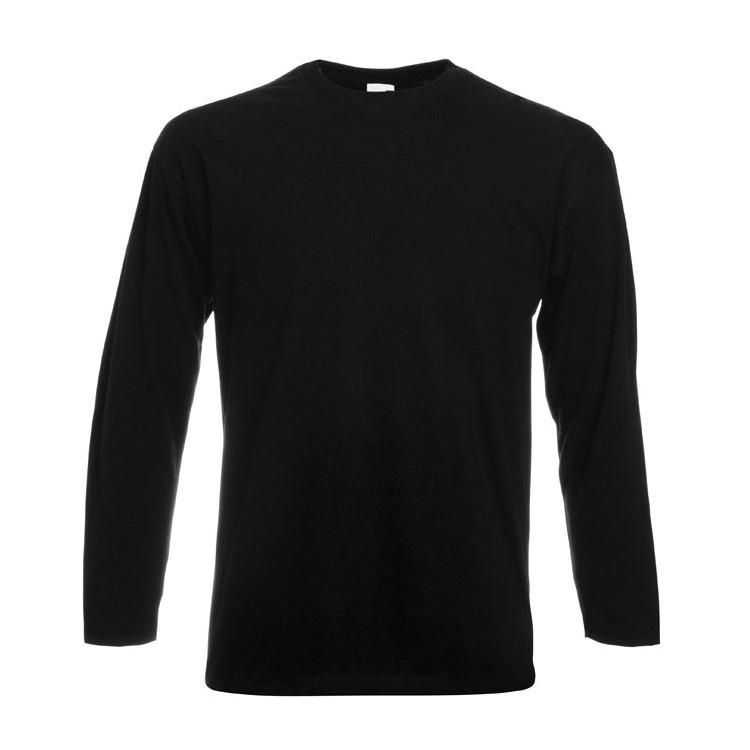 T-Shirt Homme 160/165 g/m2 publicitaire - Lycéens / Etudiants personnalisé