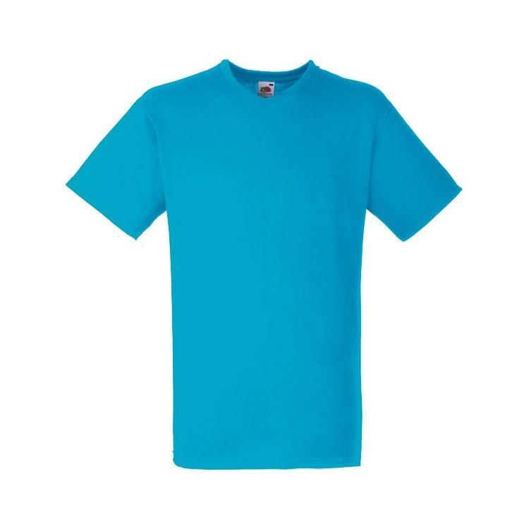 T-Shirt Homme 160/165 g/m2 personnalisé - Été personnalisable