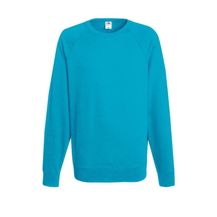 Sweat-Shirt Homme 240 g/m2 - Lycéens / Etudiants publicitaire