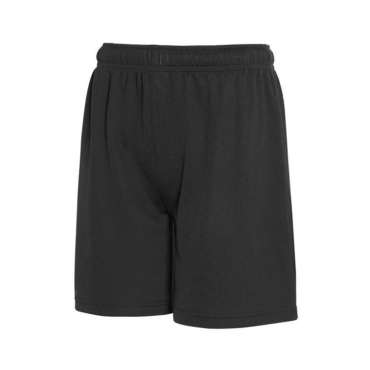 Pantalon de sport Enfant 140 g/m2 - Pantalon publicitaire