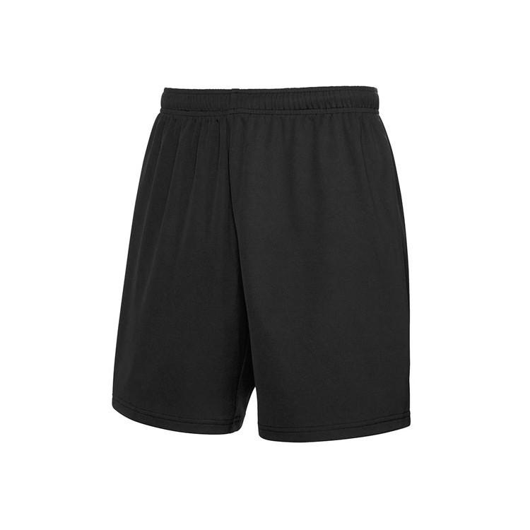 Pantalon de sport Unisexe 140 g/m2 publicitaire - Pantalon personnalisé
