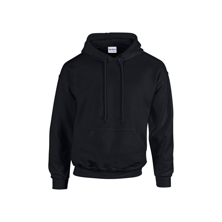 Sweat-Shirt Unisexe 255/270 g/m2 - Sweat-shirt publicitaire
