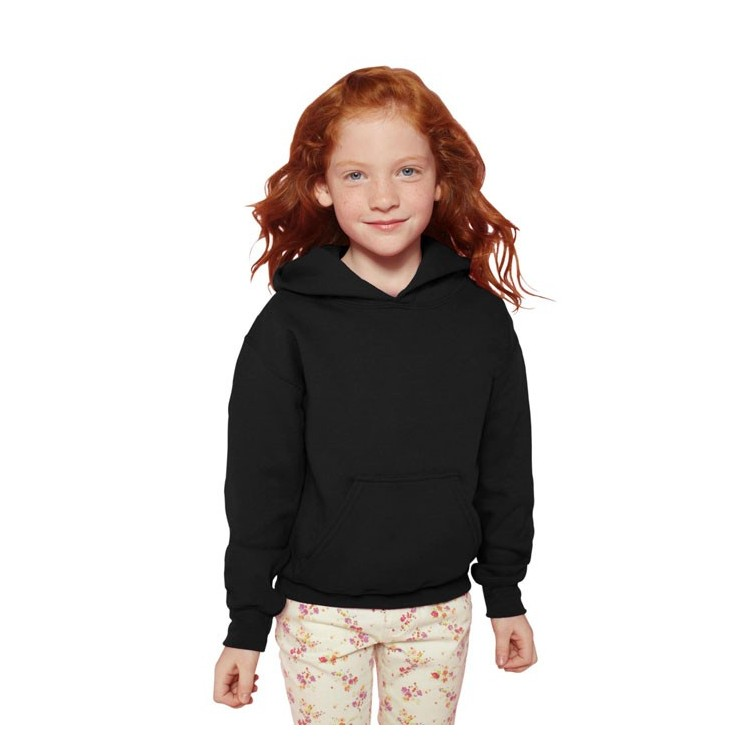 Sweat-shirt Enfant 255/270 g/m2 - Sweat-shirt personnalisé