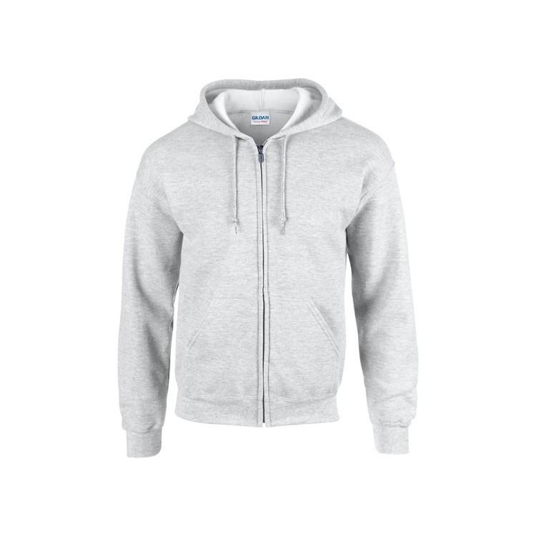 Sweat-Shirt Homme 255/270 g/m2 - Sweat-shirt personnalisable