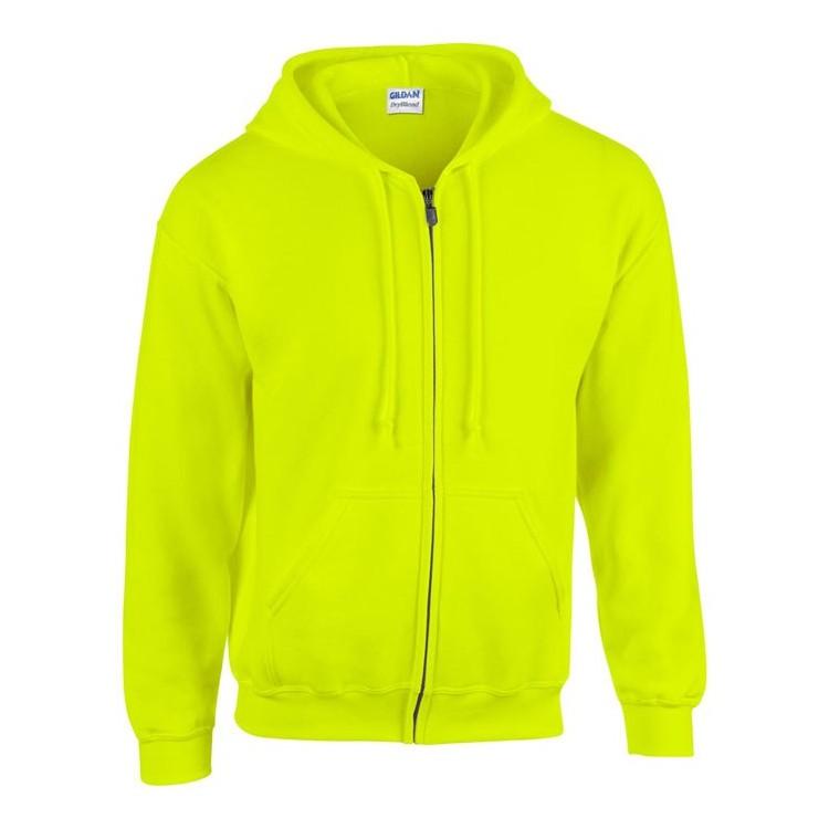 Sweat-Shirt Homme 255/270 g/m2 personnalisé - Sweat-shirt personnalisable