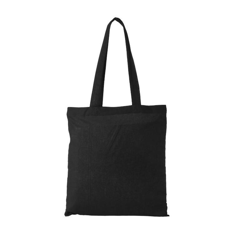 Sac Shopping 38 x 42cm publicitaire - Tote bag personnalisé