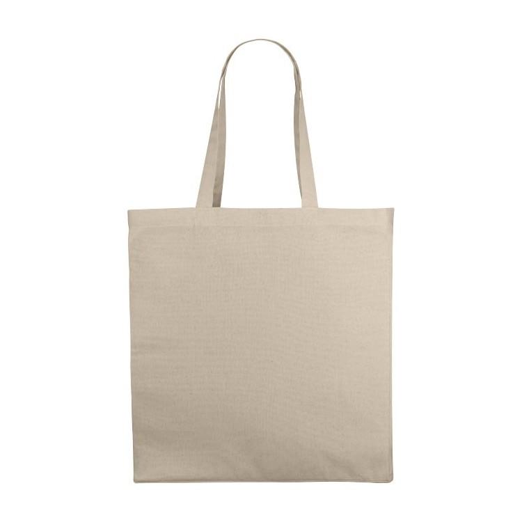 Sac coton 220gr/m² 38 x 41cm - Tote bag publicitaire