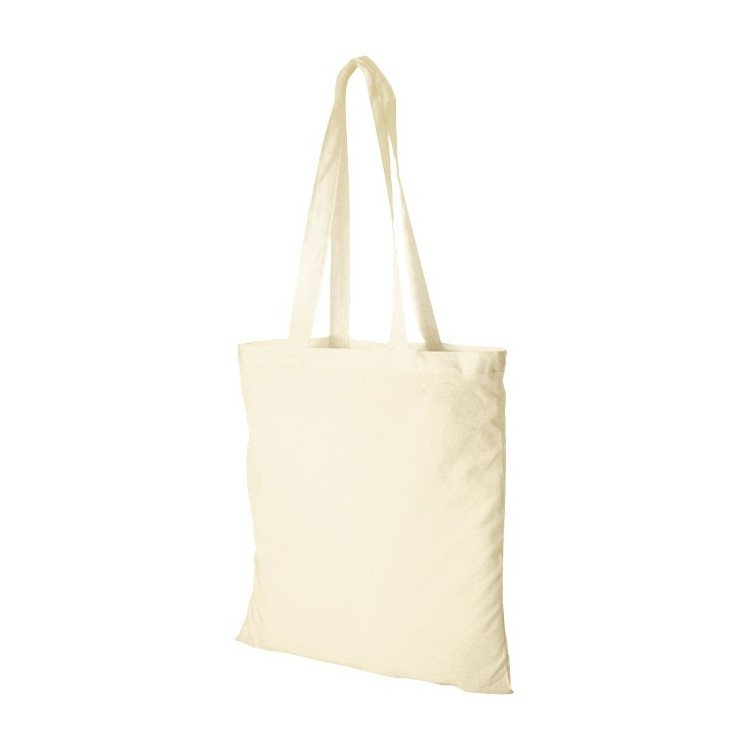 Sac Shopping 38 x 42cm - Produits personnalisable