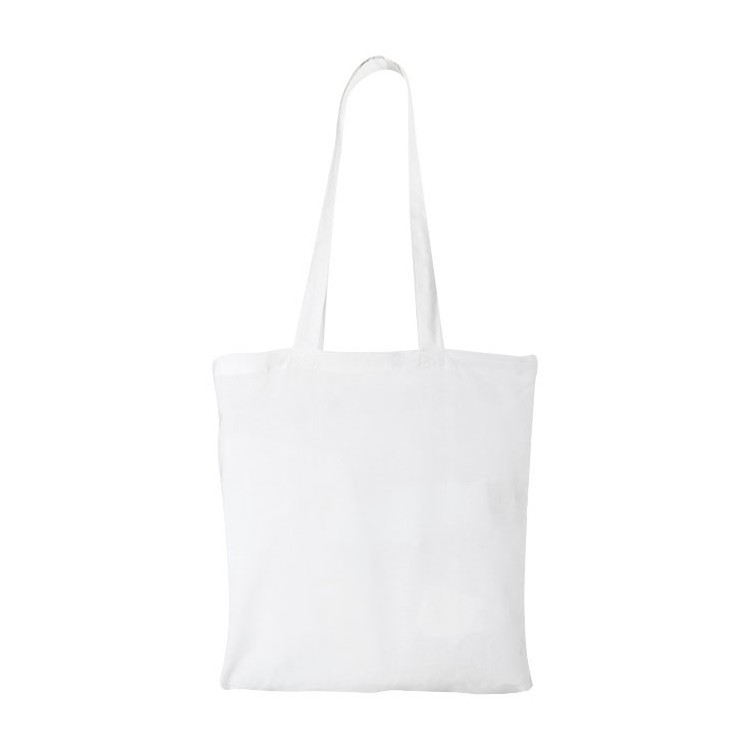 Sac Shopping 38 x 42cm personnalisé - Tote bag personnalisable