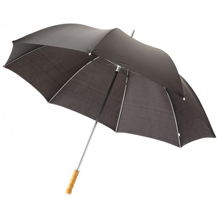 Parapluie golf (130 cm) - Produits personnalisé