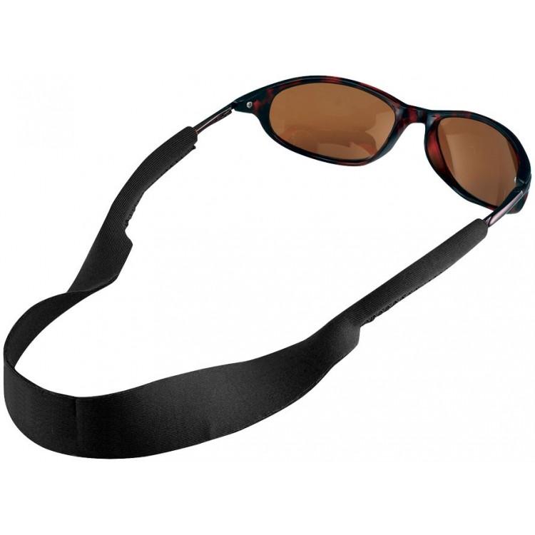 Cordon pour lunettes - Produits avec logo