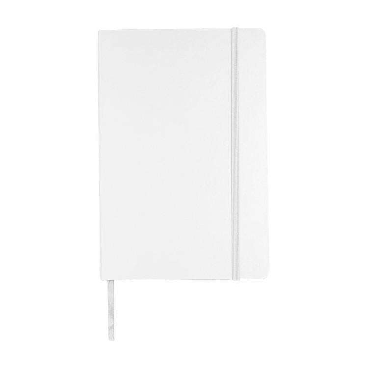 Carnet de notes A5 - Produits personnalisé