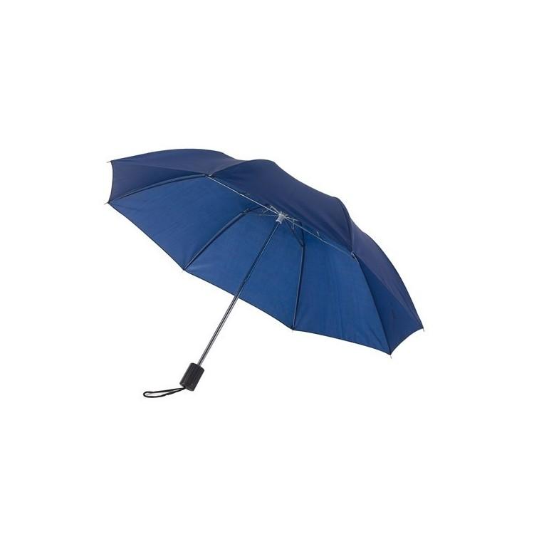 Parapluie de poche - Produits avec logo