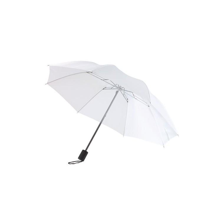 Parapluie de poche - Parapluie pliable avec logo